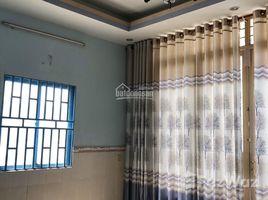 3 Bedrooms House for rent in Binh Tri Dong, Ho Chi Minh City Cho thuê nhà 45/2 đường Bình Trị Đông ngay chợ