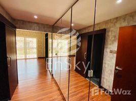 4 Bedrooms Villa for sale in , Abu Dhabi Seashore
