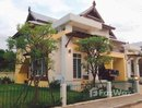 3 Bedrooms House for sale at in Nong Chom, Chiang Mai - U73017