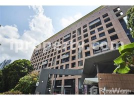 Central Region Robertson quay Havelock Road 4 卧室 房产 租