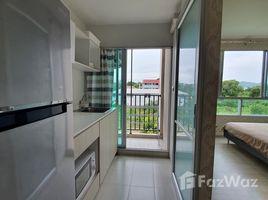 Studio Condo for sale in Nong Kae, Hua Hin Baan Peang Ploen