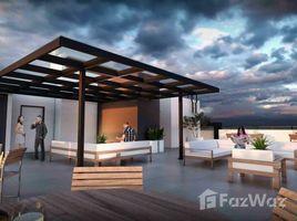 2 Habitaciones Apartamento en venta en , Baja California Apartment for Sale in Twelve Squares