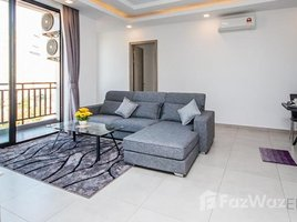 2 Bedrooms Apartment for rent in Boeng Kak Ti Muoy, Phnom Penh Other-KH-77102
