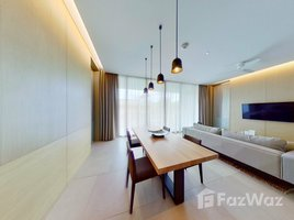 2 Bedrooms Penthouse for sale in Kamala, Phuket Twinpalms Residences by Montazure