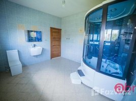 Greater Accra 2302 6 LA MIRADA ROAD, Accra, Greater Accra 10 卧室 屋 售