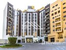 1 Bedroom Apartment for rent at in , Dubai - U849836