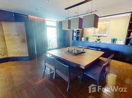 3 Bedrooms Condo for sale in Khlong Toei Nuea, Bangkok Kallista Mansion