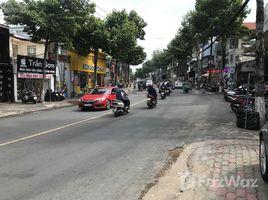 2 Bedrooms House for sale in Hiep Thanh, Binh Duong Cần bán nhà mặt tiền đường Yersin Bình Dương. Đang cho shop thời trang thuê 20tr/tháng