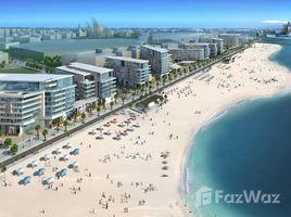 2 Bedrooms Property for sale in Saadiyat Beach, Abu Dhabi Mamsha Al Saadiyat Apartments
