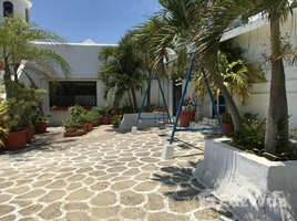 15 Habitaciones Apartamento en venta en Santa Elena, Santa Elena Punta Blanca