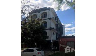 1 Habitación Propiedad en venta en , Chaco AVENIDA WILDE al 700