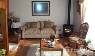 3 Bedrooms Property for sale in Talcahuano, Biobío