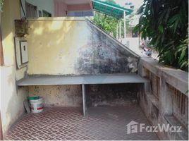 Vadodara, गुजरात Near Mehsana Garba G Kadam Nagar,, Vadodara, Gujarat में 4 बेडरूम मकान बिक्री के लिए