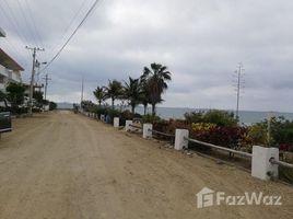 N/A Terreno (Parcela) en venta en Santa Elena, Santa Elena Ballenita Ocean Front=Project Ready.- Fantastic Opportunity for a Private home or Project, Ballenita, Santa Elena