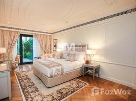 4 Bedrooms Apartment for sale in , Dubai Palazzo Versace