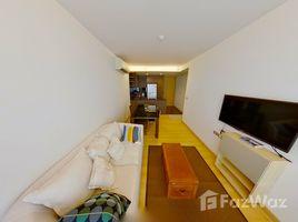 2 Bedrooms Condo for rent in Khlong Tan Nuea, Bangkok Via 49