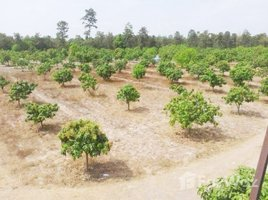 N/A Land for sale in Tang Krasang, Kampong Chhnang Other-KH-51236