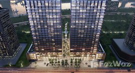 Available Units at The Sterling West