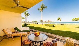 1 Habitación Apartamento en venta en , Guanacaste Pacific Beach 7: Enjoy beachfront living