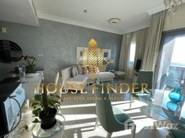 Квартира, 1 спальня на продажу в Tan Phu, Хошимин The Signature