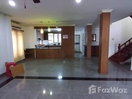 5 Bedrooms House for rent in Khlong Nueng, Pathum Thani Kritsadanakorn 19