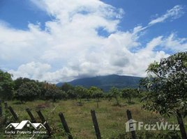 N/A Land for sale in Kaoh Touch, Kampot Land for sale in Kampot