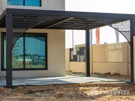 4 Bedrooms Property for sale in Al Zahia, Sharjah Al Zahia 1
