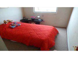 2 Habitaciones Apartamento en alquiler en Santiago, Santiago Vitacura