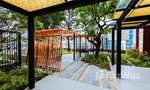 Features & Amenities of Whizdom Avenue Ratchada - Ladprao