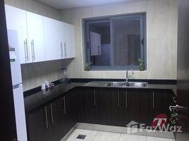 2 Bedrooms Apartment for sale in Azizi Residence, Dubai Iris