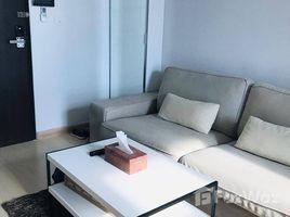 1 Bedroom Condo for sale in Yan Nawa, Bangkok Bangkok Horizon Sathorn