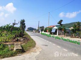 N/A Land for sale in Dong Linh, Thanh Hoa Bán 10.000m2 đất thương mại dịch vụ 50 năm mặt tiền đường vành đai Đông Tây - Đông Lĩnh - Thanh Hóa