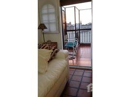 2 Habitaciones Apartamento en venta en , Buenos Aires Azcuénaga al 400