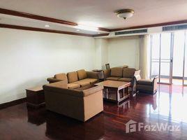 3 Bedrooms Condo for sale in Khlong Tan Nuea, Bangkok D.S. Tower 1 Sukhumvit 33