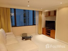 1 Bedroom Condo for rent in Lumphini, Bangkok Royal Place 1