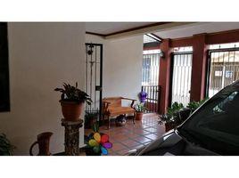 Heredia Condominium For Sale in San Pablo 3 卧室 住宅 售