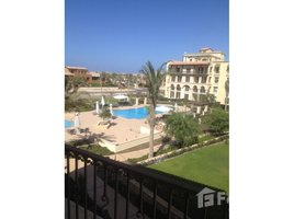 Matrouh Villa for Rent in Marissa - North Coast 4 卧室 房产 租