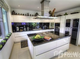 4 Bedrooms Villa for sale in Pong, Pattaya The Vineyard Phase 1