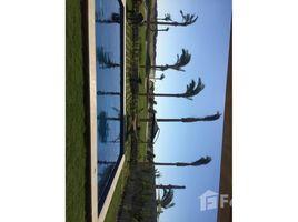 5 غرف النوم فيلا للبيع في , الاسكندرية Hacienda Bay