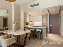 3 Bedrooms Apartment for sale in , Dubai LIV Residence