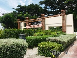 3 Bedrooms House for sale in Bang Chalong, Samut Prakan Chaiyapruek Bangna Km.26