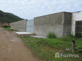 N/A Land for sale in Ubatuba, São Paulo Tabatinga, Caraguatatuba, São Paulo