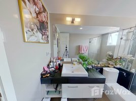 3 Bedrooms Condo for sale in Thanon Phaya Thai, Bangkok Supalai Elite Phayathai