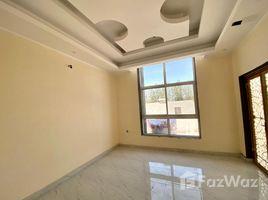 阿吉曼 Al Yasmeen 1 4 卧室 屋 售