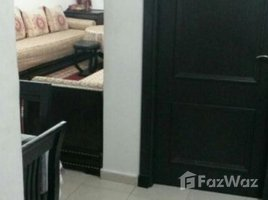Квартира, 3 спальни на продажу в Na Rabat Hassan, Rabat Sale Zemmour Zaer Appartement à vendre, Diour Jamaa , Rabat