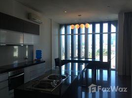 Studio Apartment for rent in Tonle Basak, Phnom Penh Other-KH-81245