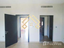 1 Bedroom Townhouse for sale in , Dubai Nakheel Townhouses