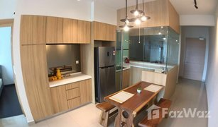 2 Bedrooms Apartment for sale in Petaling, Kuala Lumpur The Leafz @ Sungai Besi