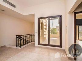 4 Bedrooms Villa for sale in , Dubai Naseem