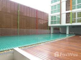 1 Bedroom Condo for sale in Khlong Tan Nuea, Bangkok DLV Thonglor 20